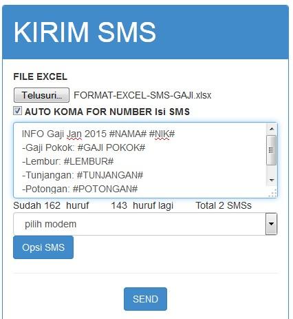 sms-center-kirim-sms-dari-excel