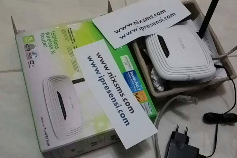 sms-sekolah-perangkat-switch-wireless