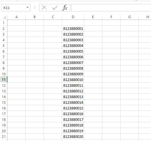 contoh-data-nomor-hp-di-excel-tanpa-nama