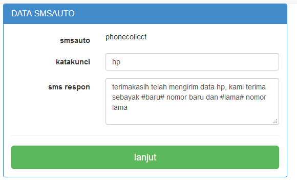 setting-smsauto-phone-collect