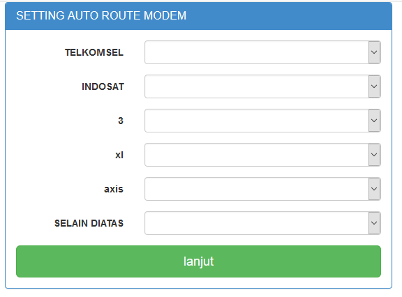 sms-sesuai-operator-gsm